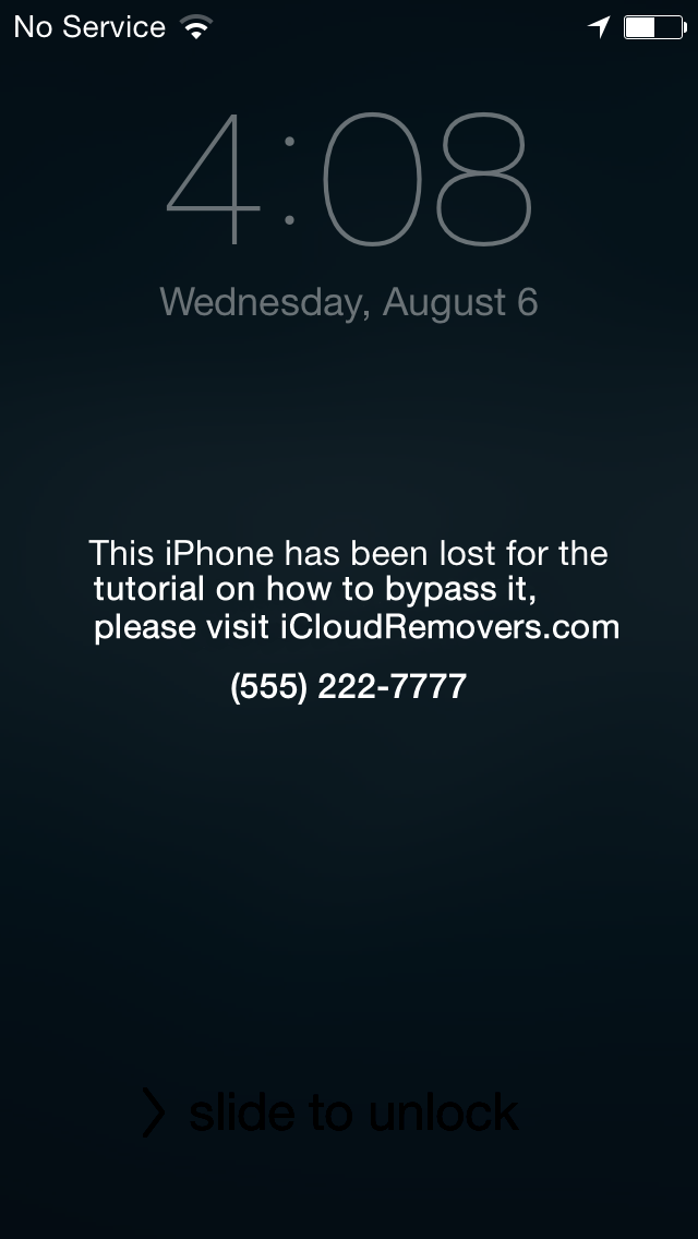 how to unlock a lost iphone how delete icloud account without password and ifile 19202