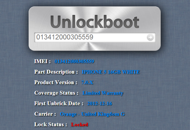 BrioX Bypass iCloud Activation Lock 2019