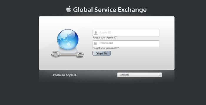 GSX Imei services icloud unlock tool