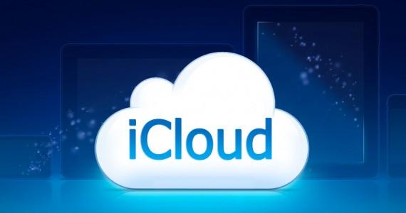icloud-blog bypass iPhone