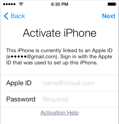 ICLOUD-ACTIVATION-REMOVAl_clean mode