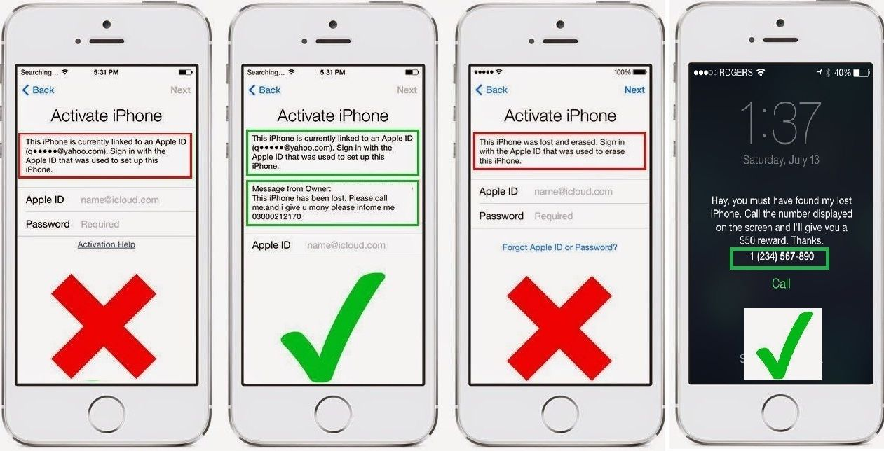 how to unlock stolen iphone icloud unlock lost mode lost and erased clean mode 17297
