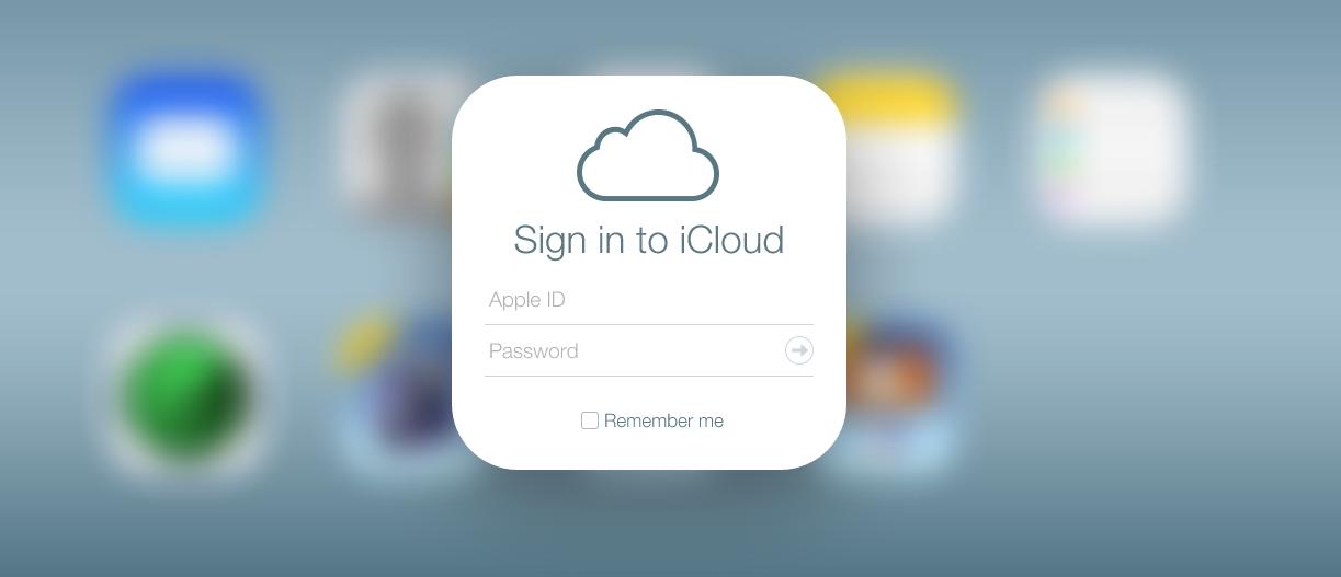 iCloud unlock free