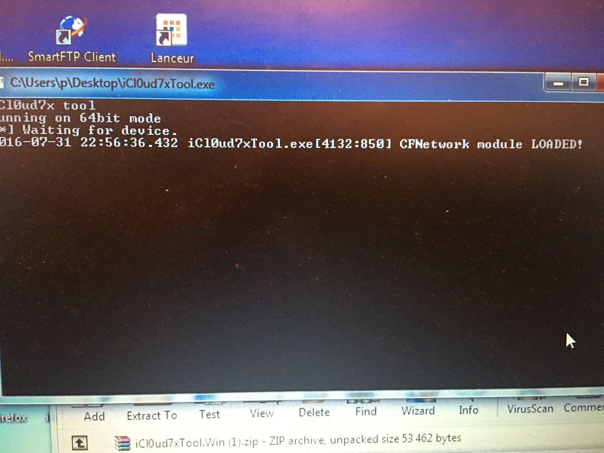 icloud bypass software