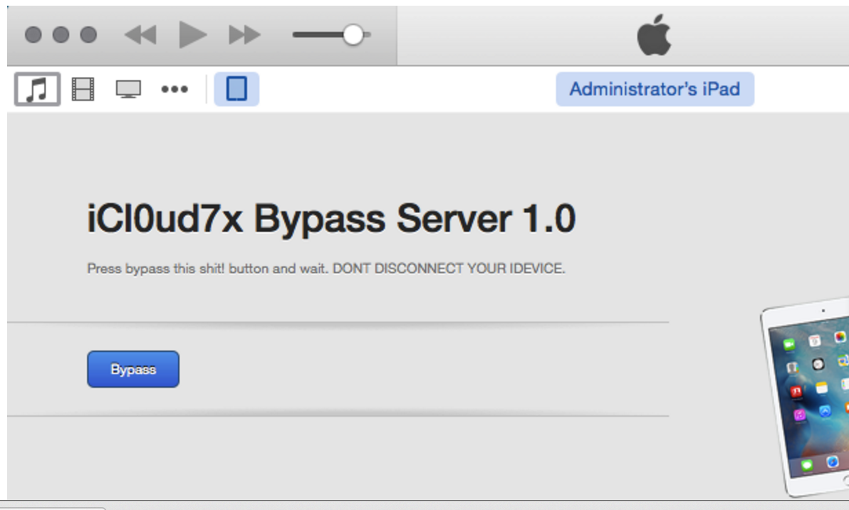 bypass icloud activation on iphone unlock icloud - 1192×716