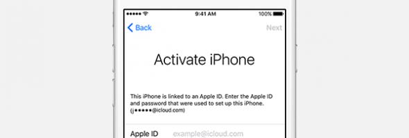 activation server icloud bypass
