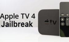 apple-tv-4-jailbreak-icloud