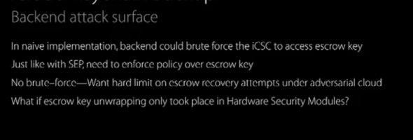icloud bypass brute force