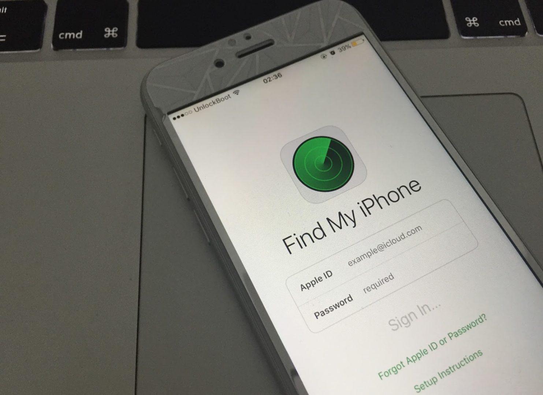 3utools Icloud Remove Iphone 6
