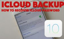 Elcomsoft Phone Breaker IOS10 BACKUP