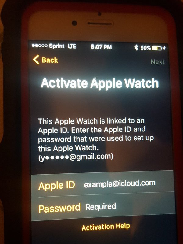 icloud-apple-iwatch unlock