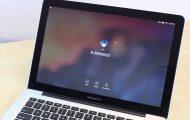 reset-macbook-password-icloud