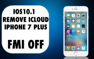 remove-icloud-fmi-off-ios10-1