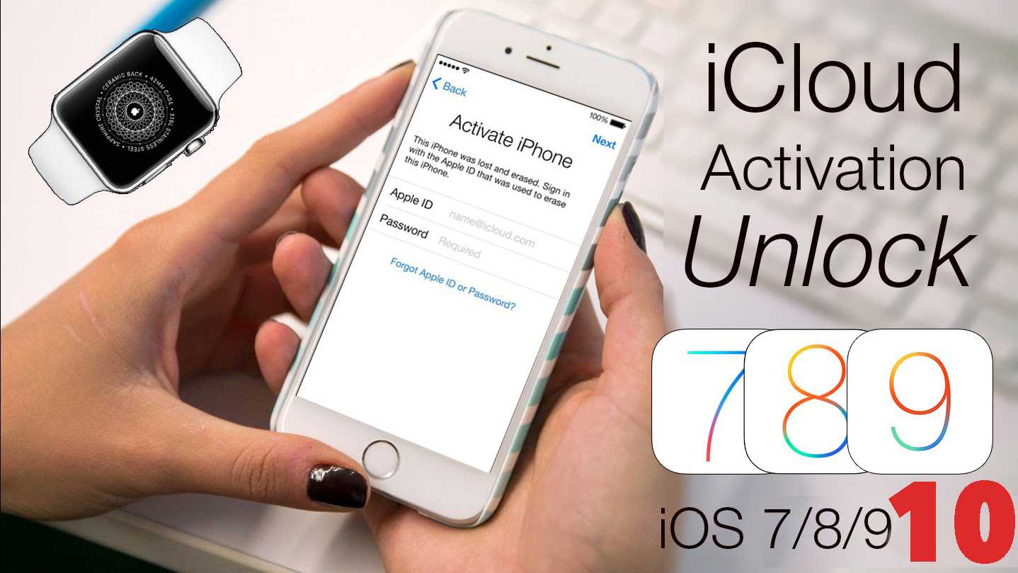 How to unlock iphone passcode carrier icloud tutorial unlock how to unlock iphone passcode carrier icloud tutorial unlock icloud activation tools baditri Choice Image