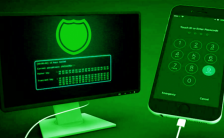 Cellebrite hacking tools, has been leeked