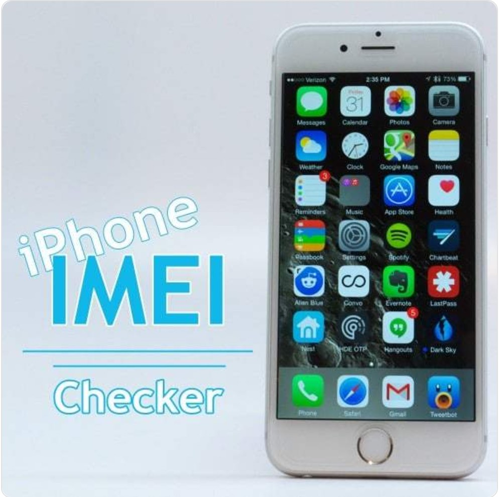 Check Icloud Activation Lock Status By Imei Or Serial