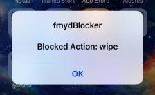 fmydBlocker cydia