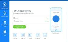 iMyFone Umate Pro download