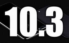 iOS-10.3-bug icloud