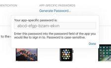 icloud changes to iCloud users