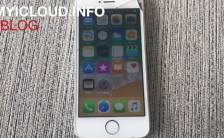 New iOS 11 glitch to temporary bypass activation screen