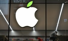 apple-china-udid-illigal