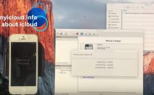 Remove iCloud, activated, iphone , ipad , ipod, iOS10.3.3