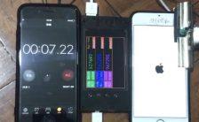 Unlock iphone 7 and iphone 7 plus passcode tool
